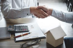 Der maximal mögliche Beleihungsauslauf bei Immobilienfinanzierungen kann je nach Anbieter sehr unterschiedlich ausfallen