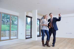 Bruttomietrendite berechnen für Immobilien als Kapitalanlage