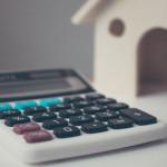 Budgetrechner für den Hauskauf