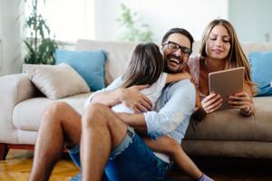 Finanzierungsrechner: Wieviel Kredit kann ich mir leisten?