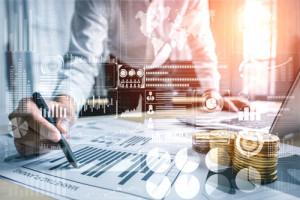 FinTechs oder Banken - was ist die bessere Alternative?
