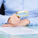Kreditwiderruf und Fristen zur Kreditkündigung