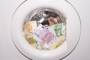 Pflichten der Immobilienbranche nach dem Geldwäschegesetz