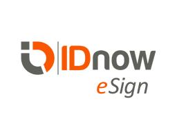 Idnow Funktioniert Nicht