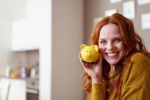 Alles über Kredite ohne Zinsen
