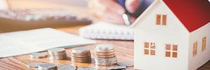 Mietrendite und Kaufpreisfaktor