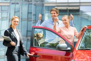Gibt es beim Autokauf noch Rabatte durch Barzahlung?
