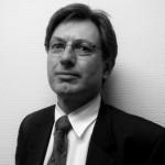Redakteur Uwe Rabolt