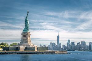 In den USA werden neue Regeln zu Payday Loans (Minikredite) diskutiert