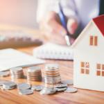 Rendite und Kaufpreisfaktor bei Immobilien als Kapitalanlage ermitteln