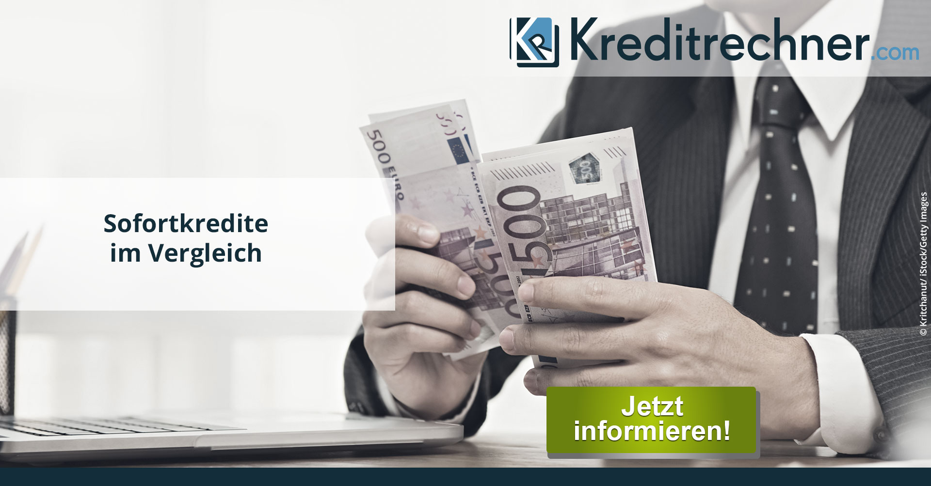 Online Sofortkredit Mit Sofortauszahlung