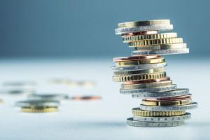 FinTechs und ihre Finanzierungsformen