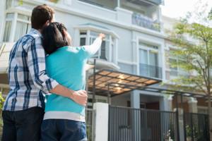 Tipps und Tricks für die Baufinanzierung