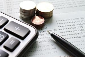 Wohnriester hat viele Vorteile, es sind aber einige Punkte bei der Steuer zu beachten.